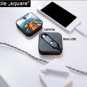 MagCable