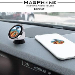 MagPhone