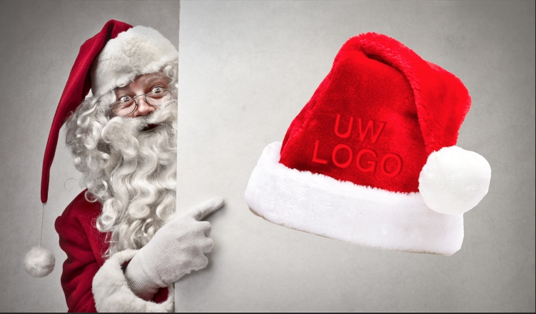 goodies in je kerstcampagne
