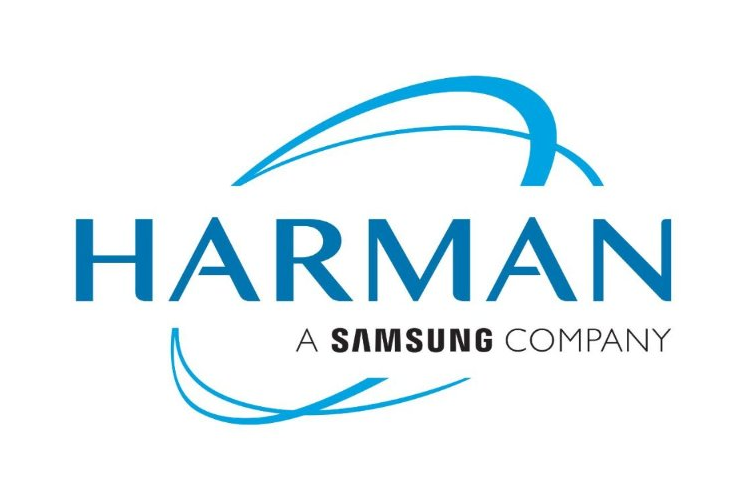 harman kardon logo