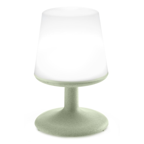 Koziol-Light-to-Go-groen-500x500