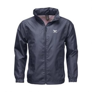 B&C Windbreaker herenjack