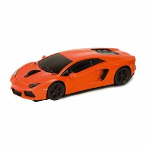 800computermuis-lamborghini-aventador-132-orange