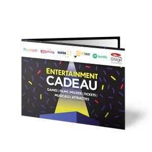 EntertainmentCadeau