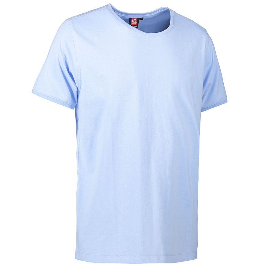 PRO Wear CARE T-shirt light blue
