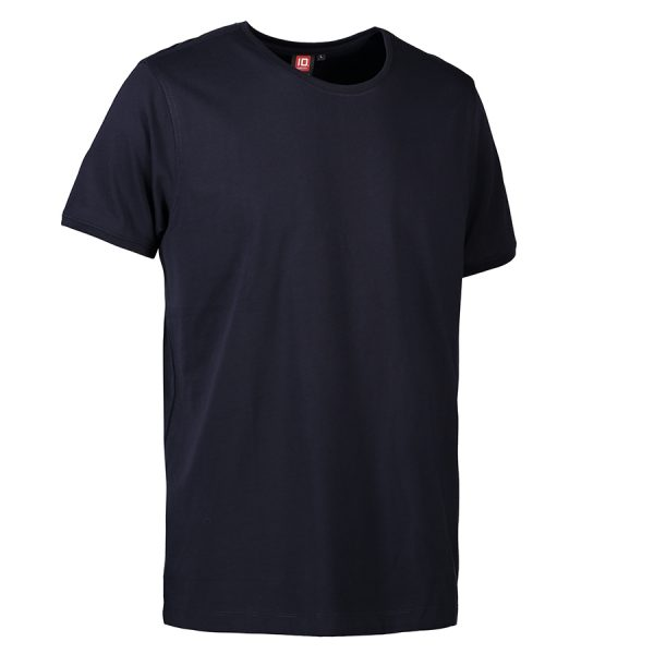 PRO Wear CARE T-shirt navy