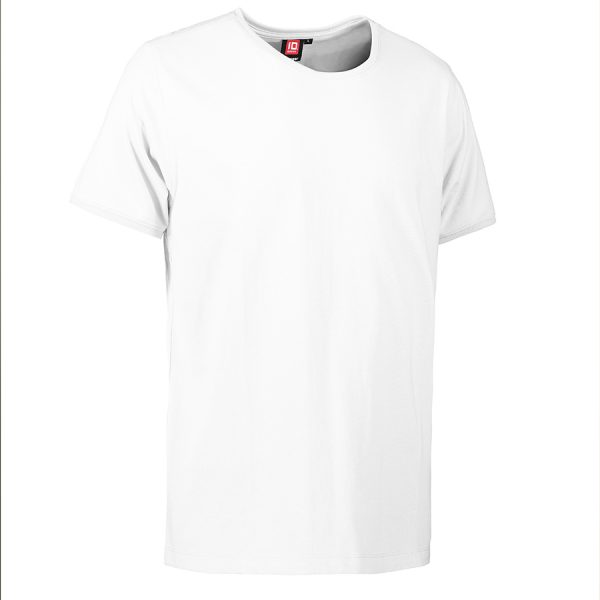 PRO Wear CARE T-shirt white