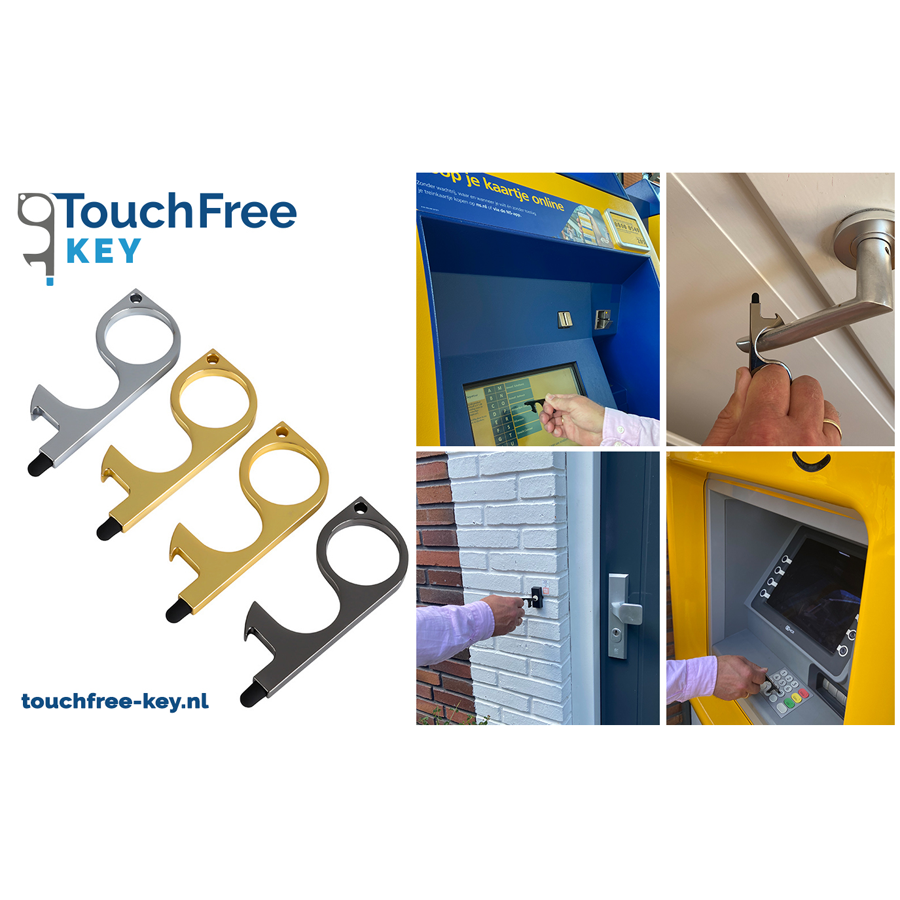 TouchFree-Key