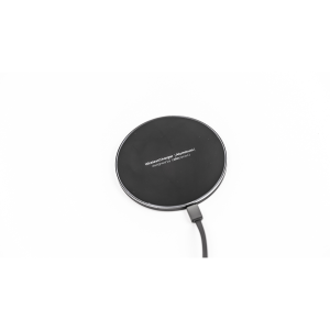 Wireless-Charger---mobiele-oplader