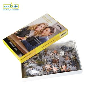 Custom-made-puzzels-(full-colour)