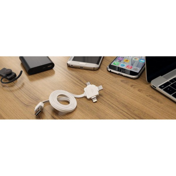 Power-USB-Kabel-3-in-1
