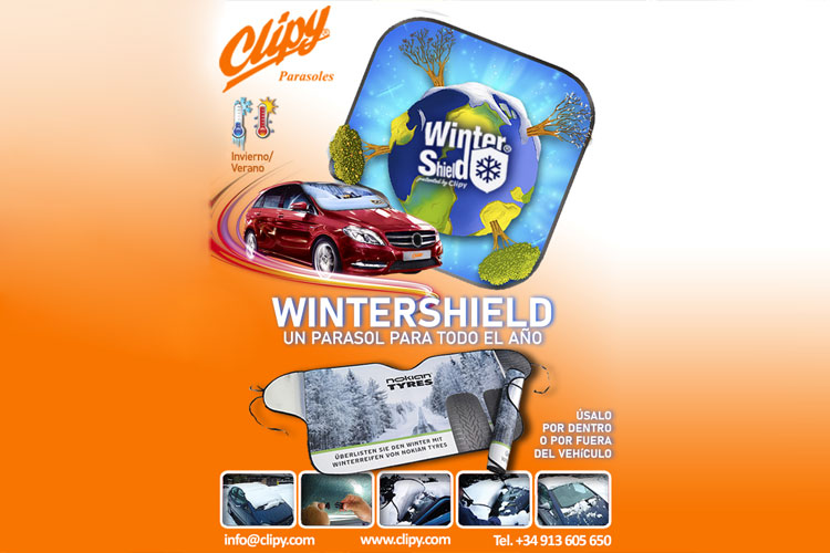 WINTERSHIELD dec20