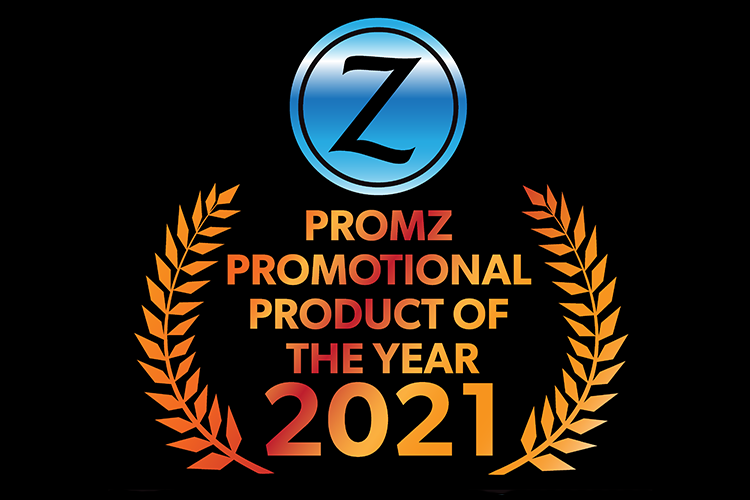 Promotional Product of the Year